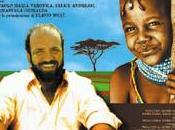 Cinema: Muzungu L'uomo bianco