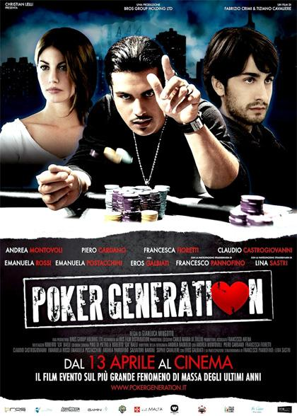 poker essays recensione This section will house essays on the theory and strategy of poker, especially  holdem, plus other gambling related areas that might be of interest to poker.