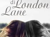 Diario London Lane Patrick
