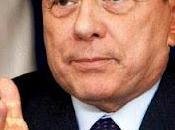 Berlusconi: Forza Italia? Equivoco, proposta.