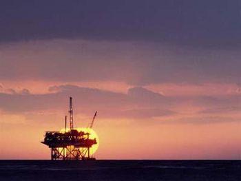 Petrolio7