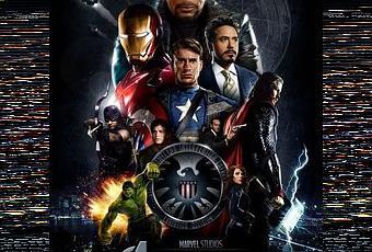 Uci Avengers