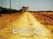 Emilio, nuovo progetto cinematografico della Blow film