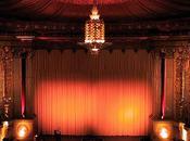 Tutto esaurito Castro Theater Buster Keaton