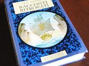 Racconti Ritrovati, edizione Rusconi 1992