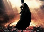 L'anteprima nazionale Cavaliere Oscuro Ritorno sarà agosto all'IMAX Riccione