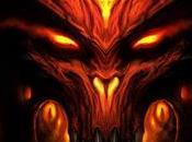 Diablo diciottenne muore dopo aver giocato seguito