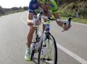 Diretta Tour France LIVE Pau-Bagnères Luchon: Nibali studia Wiggins