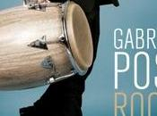Gabriele Poso-roots Soul