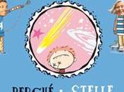 """Perché stelle cadono testa?"" Margherita Hack"
