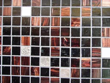 Tile texture photoshop: piastrelle paperblog