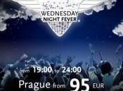 Czech Airlines: offerta lampo Praga!