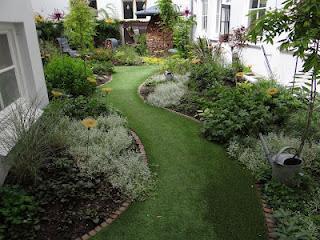Droog design e il giardino della biodiversit paperblog for Design del giardino
