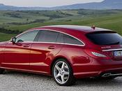 ReportMotori.it Shooting Brake