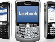 Facebook mobile costituisce punto forte criticità. dirlo Zuckerberg