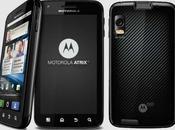 Motorola Atrix Drivers USB, Manuale Istruzioni, Guida, Libretto Istruzioni