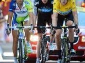 Diretta Tour France LIVE Luchon-Peyragudes: Nibali, fatica