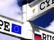 presidenza Cipro ragioni economiche geopolitiche