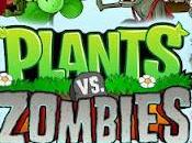 Plants Zombies offerta Playstation Store
