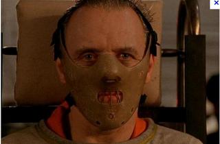 La droga del cannibale una pasticca e mangi le persone - Sali da bagno droga ...