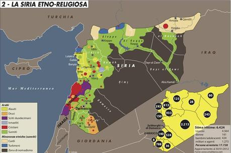 http://m2.paperblog.com/i/128/1287577/guerra-civile-in-siria-verso-lultima-primaver-L-UjeyL5.jpeg