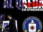 Santa Alleanza al-Qaida
