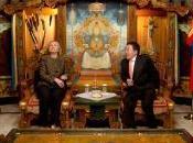 viaggio della Clinton mette evidenza punti deboli ritorno degli Stati Uniti Asia