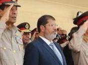L'Egitto Fratelli Nuovo Medio Oriente