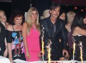 Happy Birthday Beppe Convertini!