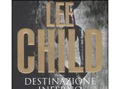 Child Destinazione Inferno