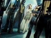 X-Men L'inizio (2011)