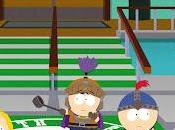 South Park Stick Truth nuove immagini