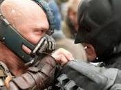 Strage alla prima Batman, segui diretta!