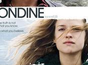 Film: Ondine