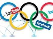 Socialympics, Olimpiadi nell'Era Social Media