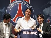 Ibrahimovic, Thiago Silva, Lavezzi campioni vanno: Serie crisi, possiamo rinascere