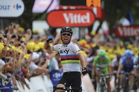 [Immagine: tour-de-france-18-tappa-mark-cavendish-v...5kHAY.jpeg]