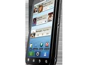 Manuale italiano Motorola Defy Istruzioni, Guida, Libretto Istruzioni