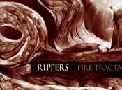 Rippers-fire Tractaat