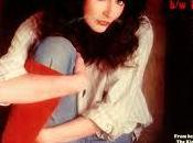 Songs About Books (1): Kate Bush Wuthering Heights