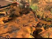 Wasteland Brian Fargo pubblica prima foto game
