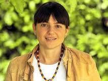 Friuli Venezia Giulia, elezioni regionali del 2013: si candida Debora Serracchiani