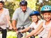 Cosa mangiare durante escursioni bicicletta?