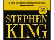 Stephen King Zona Morta