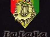 Snoop Lion Video Testo Traduzione