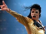 Scomparsa Katherine, madre Michael Jackson mistero