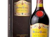 Nuova confezione brandy spagnolo cardenal mendoza