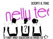 """Contest Nelly Tee"""""""