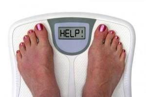 Come bruciare le calorie con l'esercizio fisico