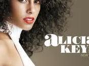 Alicia Keys Video Testo Traduzione
